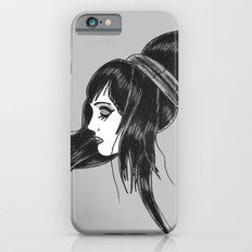 Only In Dreams Slim Case iPhone 6s