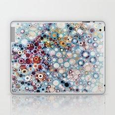 :: Saturday Lace :: Laptop & iPad Skin
