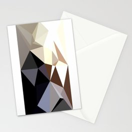 Watercircle Stationery Cards