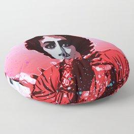 The Rocky Horror Picture Show - Pop Art Floor Pillow