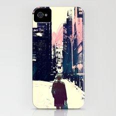 1.27.12 All Asia iPhone (4, 4s) Slim Case