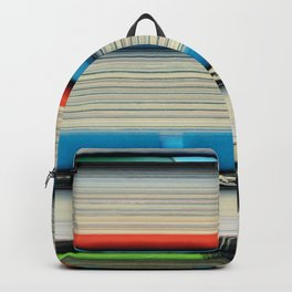 Read.me Backpack