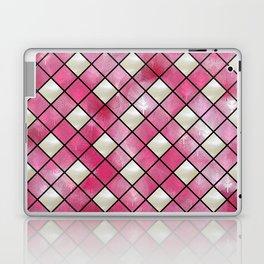 Pink Bliss Laptop & iPad Skin