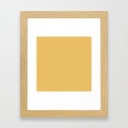 Grandis Bulk Framed Art Print