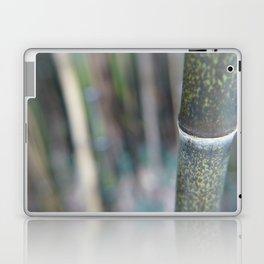 Bamboozal Laptop & iPad Skin
