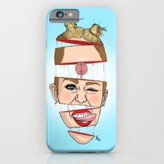 Smiey Slim Case iPhone 6s