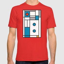 Art Too T-shirt