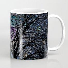 gorgeous darkness Coffee Mug