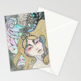 Ekho Stationery Cards