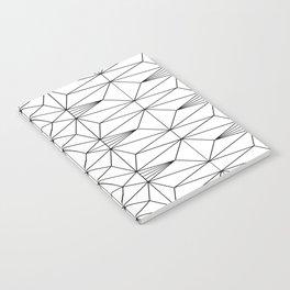 My Favorite Pattern 1 Notebook