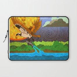 Osprey River Hunt Laptop Sleeve