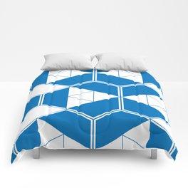 Kubikon .water Comforters