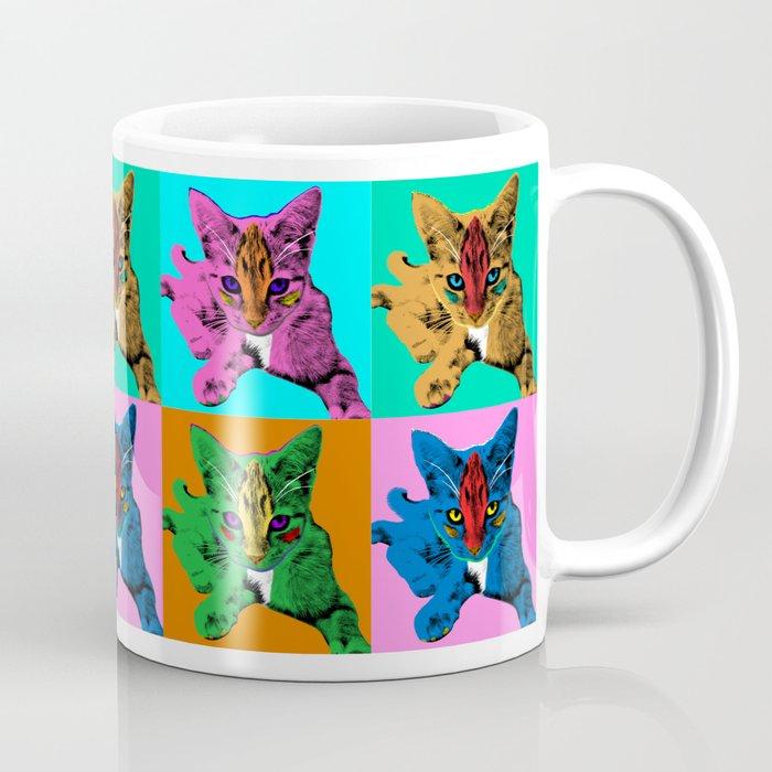 Shriek Coffee By Mug Loli 4siesGarfield Genie Labelleinc Arlene 6y7bgYf