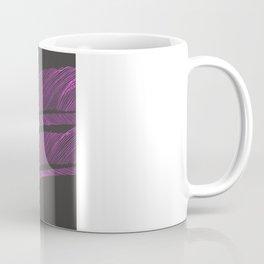 Flock together Coffee Mug