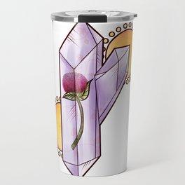 Encased #2 Travel Mug