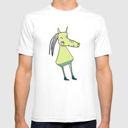 Gallifant T-shirt