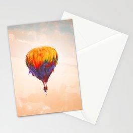 Globum Stationery Cards