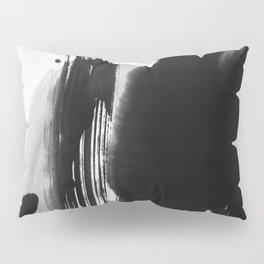 Feelings #3 Pillow Sham