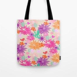 Astra Tote Bag