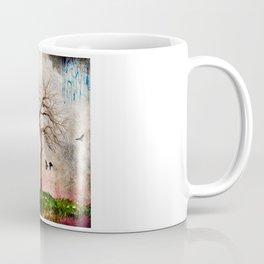 MY SPIRIT TREE Coffee Mug