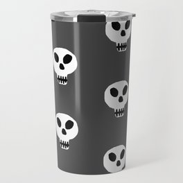 Print 112 - Halloween Travel Mug