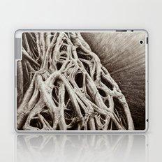 Urlo Radici Laptop & iPad Skin