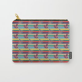 Pop Sea World Carry-All Pouch
