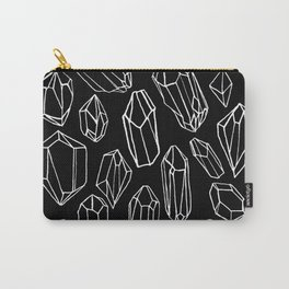 Sigil Carry-All Pouch