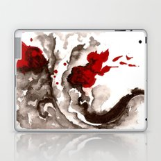 432781 Laptop & iPad Skin