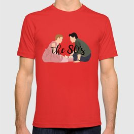 Sixteen Candles T-shirt