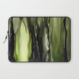Dance With Me - Ladies of the Forest Laptop Sleeve