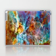 Pure Carina Laptop & iPad Skin