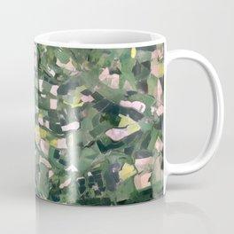 Fileds Coffee Mug