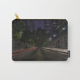 eggHDR1403 Carry-All Pouch
