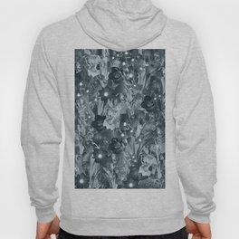 Abstract 512 Hoody