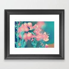 #149 Framed Art Print