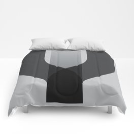 Off The Map | King William Street Comforters