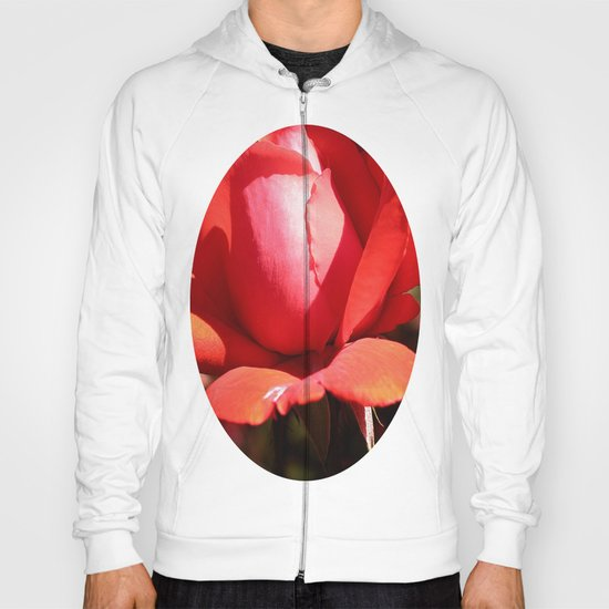 The Subject is Roses - 101 Hoody