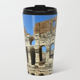 Coliseum delight Travel Mug