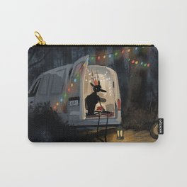 KEVIN Carry-All Pouch