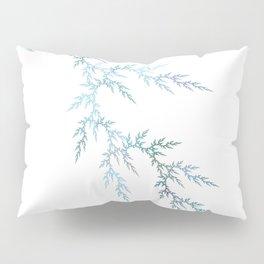 Branching Out V2 Pillow Sham