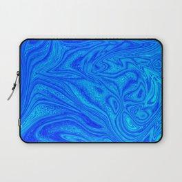 Swimming Pool Dreams Laptop Sleeve