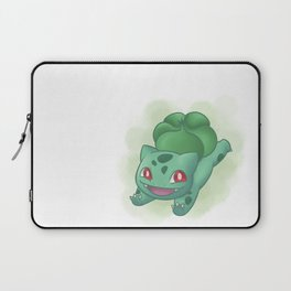 #001 Laptop Sleeve
