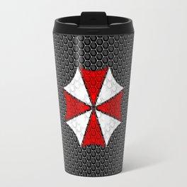 Umbrella Corps Travel Mug