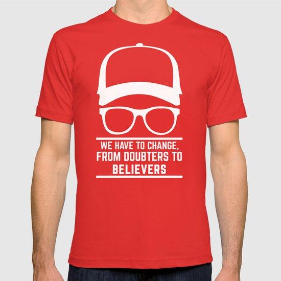 100% authentic d7436 20208 Liverpool soccer team tshirt (liverpool apparel) | Jurgen Klopp YNWA T-shirt