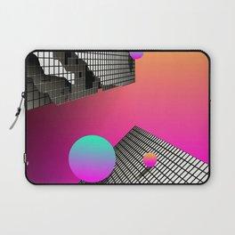 TILT & SHIFT Laptop Sleeve