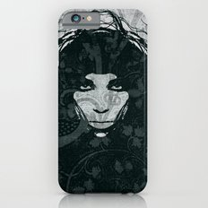 Mystic Slim Case iPhone 6s