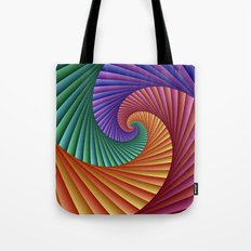 pattern -37- Tote Bag
