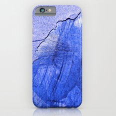 Urban Abstract 120 iPhone 6s Slim Case