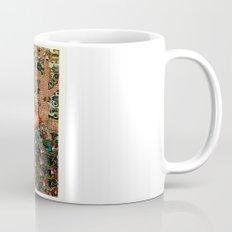 Cycles & Patterns Mug